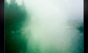 IMG_0276-foggy-river800-600