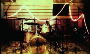 drums-800-600